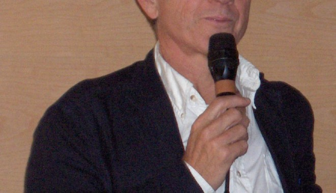 BernardGiraudeau