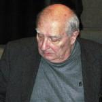 Claude Chabrol, histoire et biographie de Chabrol