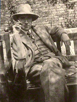 André Gide, histoire et biographie de Gide