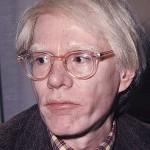 Andy Warhol, histoire et biographie de Warhol