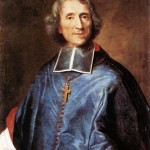 François de Salignac de La Mothe-Fénelon, histoire et biographie de Fénelon
