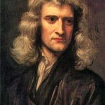 Isaac Newton, histoire et biographie de Newton