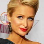 Paris Hilton, histoire et biographie de Hilton