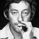 Serge Gainsbourg, histoire et biographie de Gainsbourg