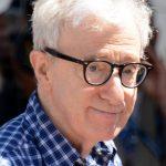 Woody Allen, histoire et biographie d'Allen