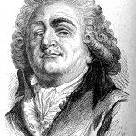 Mirabeau, histoire et biographie de Mirabeau
