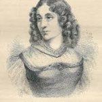 Marceline Desbordes-Valmore, histoire et biographie de Valmore