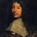 François de La Rochefoucauld, histoire et biographie de Rochefoucauld