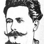 René Ghil, histoire et biographie de Ghil