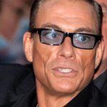 Jean-Claude Van Damme, histoire et biographie de Van Damme