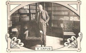 alfred-capus