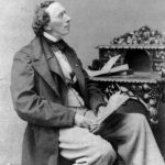 Hans Christian Andersen, histoire et biographie d'Andersen
