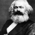 Karl Marx, histoire et biographie de Marx