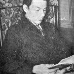 Albert Lozeau, histoire et biographie de Lozeau