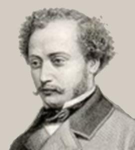 alexandre-dumas-fils