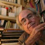 Jean Baudrillard, histoire et biographie de Baudrillard