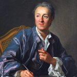 Denis Diderot, histoire et biographie de Diderot