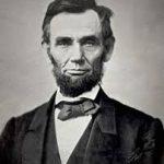 Abraham Lincoln, histoire et biographie de Lincoln