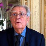 Bernard Pivot, histoire et biographie de Pivot