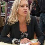 Delphine de Vigan, histoire et biographie de Vigan