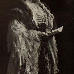 Edith Wharton, histoire et biographie de Wharton