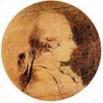 Marquis de Sade, histoire et biographie de Sade