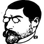 Louis Dumur, histoire et biographie de Dumur