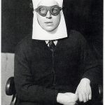 André Breton, histoire et biographie de Breton