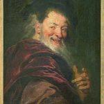 Démocrite, histoire et biographie de Démocrite