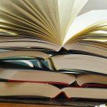 Les 10 livres à lire absolument en 2017