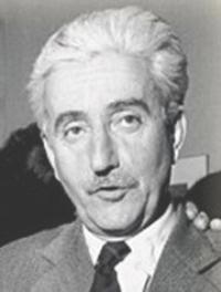 Pierre Prévert, histoire et biographie de Prévert