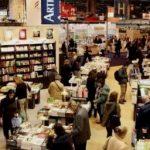 Salon du Livre de Paris : ce sera dans quatre jours !