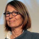 Françoise Nyssen : qui est réellement notre nouvelle ministre de la culture ?