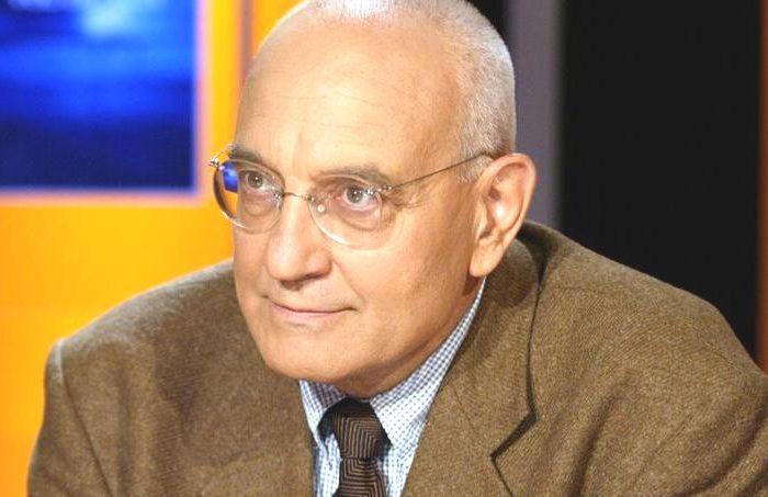 Max Gallo, histoire et biographie de Gallo