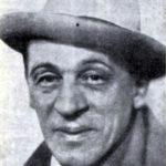 Blaise Cendrars, histoire et biographie de Cendrars