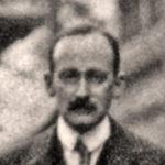 Émile Henriot, histoire et biographie d'Henriot