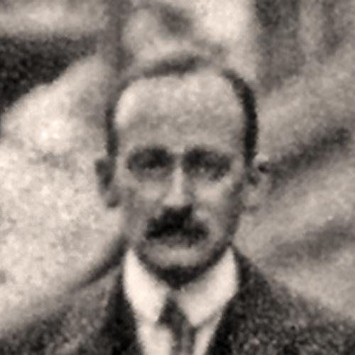 Emile Henriot