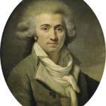 Fabre d'Églantine, histoire et biographie d'Églantine