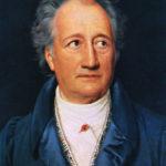 Johann Wolfgang von Goethe, histoire et biographie de Goethe