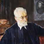 Miguel de Unamuno, histoire et biographie de Unamuno