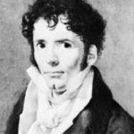 Nicolas de Chamfort, histoire et biographie de Chamfort