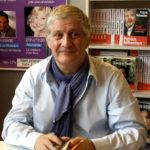 Patrick Sébastien, histoire et biographie de Sébastien