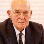 Robert Sabatier, histoire et biographie de Sabatier
