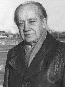 Albert Brie, histoire et biographie de Brie