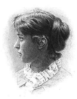 Alice de Chambrier, histoire et biographie de de Chambrier