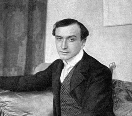 Henri Bataille, histoire et biographie de Bataille