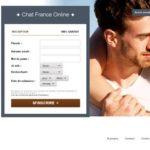 Trouver l'amour grâce à un site de tchat