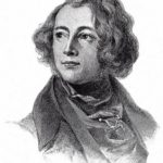 Etienne Pivert de Senancour, histoire et biographie de Senancour