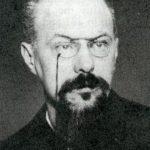 Émile Fabre, histoire et biographie de Fabre