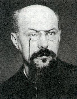 Emile Fabre, histoire et biographie de Fabre